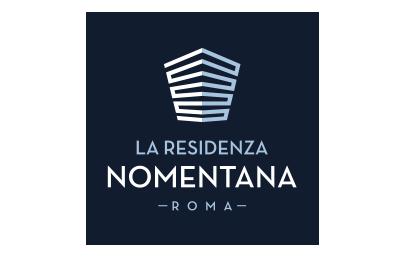 nomentana