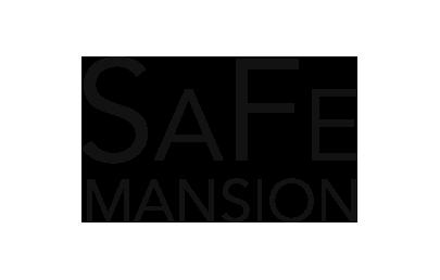 safem
